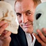 Michael Shermer - A Crença no Sobrenatural