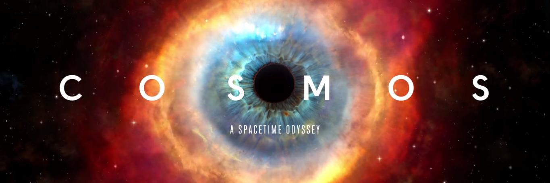 trailer oficial da nova s233rie cosmos com neil degrasse