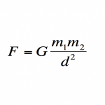 newtons-universal-law-of-gravitation