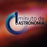 Crédito da Imagem: 1 Minuto de Astronomia.