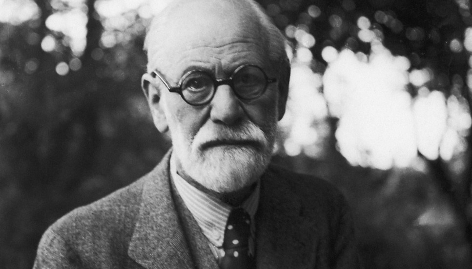 121130013052-sigmund-freud-horizontal-large-gallery
