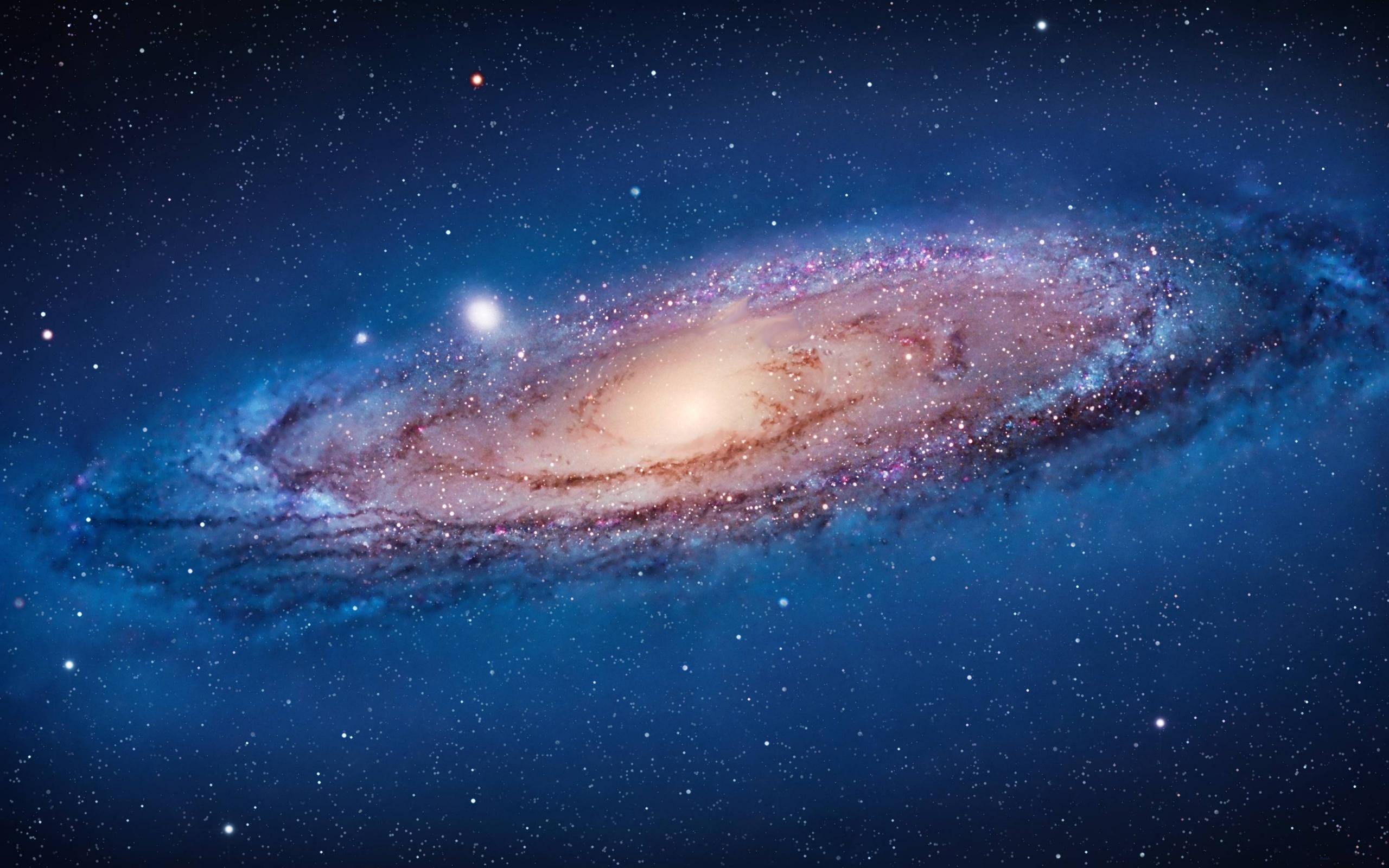 Bem além de Cosmos: 12 dicas de documentários