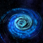 Crédito: http://img3.wikia.nocookie.net/__cb20081031154246/spore/images/9/9d/Black_Hole.png