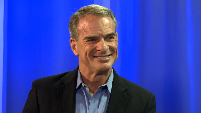 Image result for william lane craig