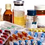 http://pradonoticia.com/wp-content/uploads/2014/05/Antibioticos-4.jpg