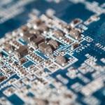 computador_circuitos