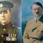 _76680066_tandey-and-hitler
