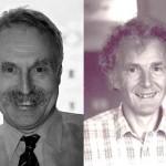 David Bloor e Barry Barnes.