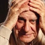 Karl Popper foi um dos filósofos mais influentes do século XX.