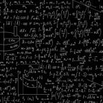 Mathematics-technical-complexity-complex-mess