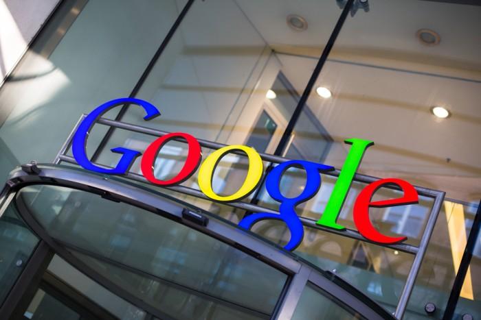 Google 700x467 - CENSURA: NOVO ALGORITMO DO GOOGLE CASTIGARÁ PÁGINAS RELIGIOSAS, APOCALÍPTICAS, ANTICIENTÍFICAS, E TEORIAS CONSPIRATÓRIAS
