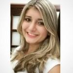 Caroline Fagundes