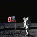 Apollo-11-astronaut-1600x1200