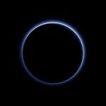 Créditos da Imagem: NASA/JHUAPL/SwRI.