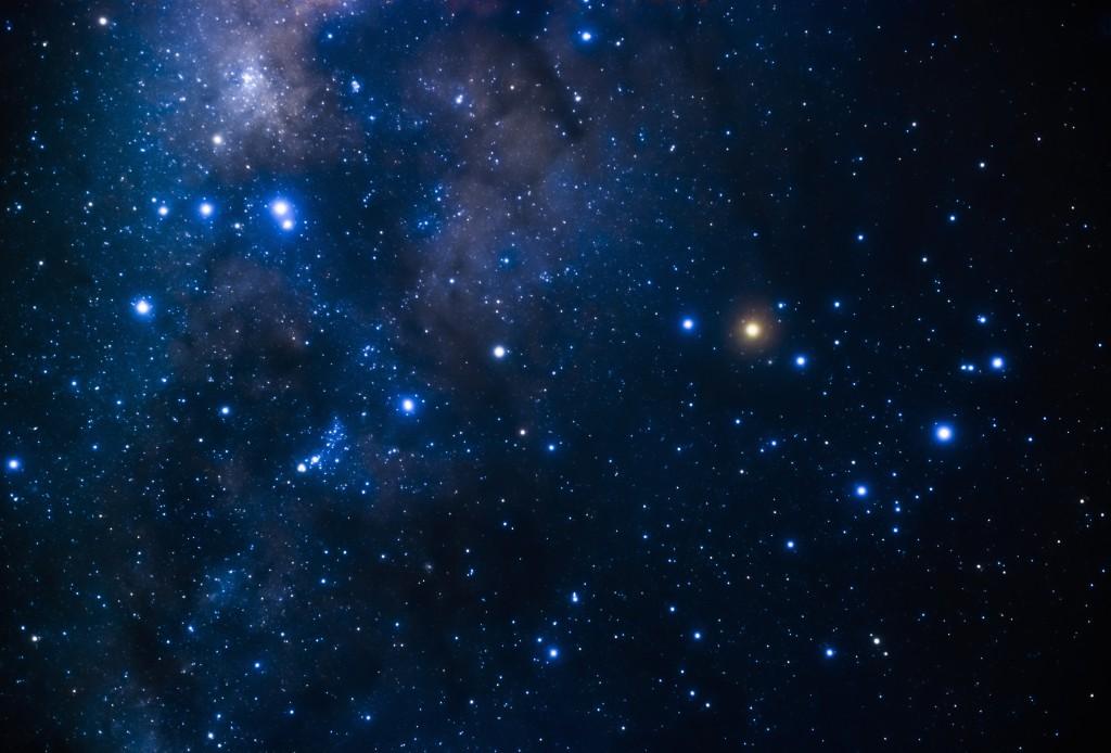 Se o espa o e o tempo podem mudar algo constante for Of space and time