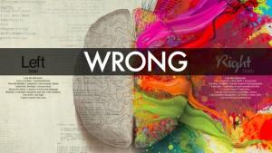 """""""Errado"""""""