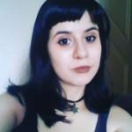 Caroline Soares de Araujo