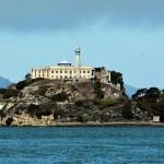 Lendas e Folclore de Alcatraz