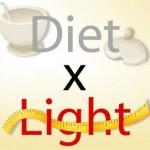 diet-ou-light
