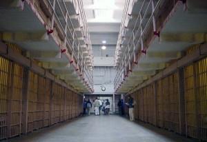 stollznow-alcatrazhallway
