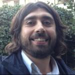 Thiago Bertazzi