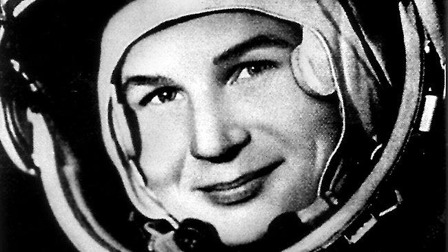 739535-valentina-tereshkova