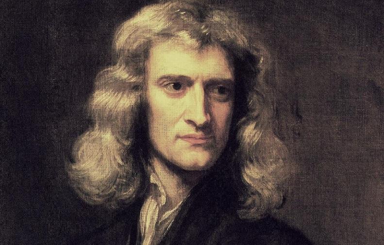 Isaac Newton_1