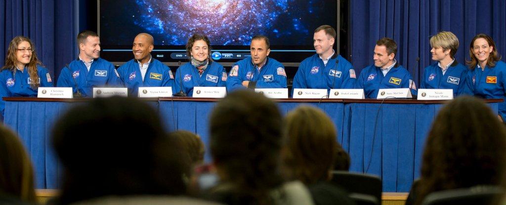 NASAAstronauts_1024