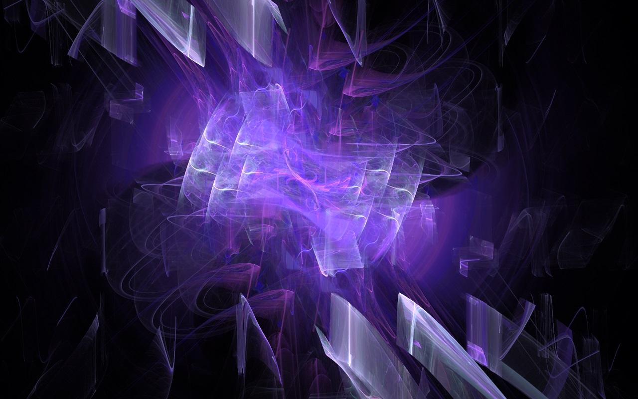 Por que a Teoria de Cordas não é uma teoria científica?