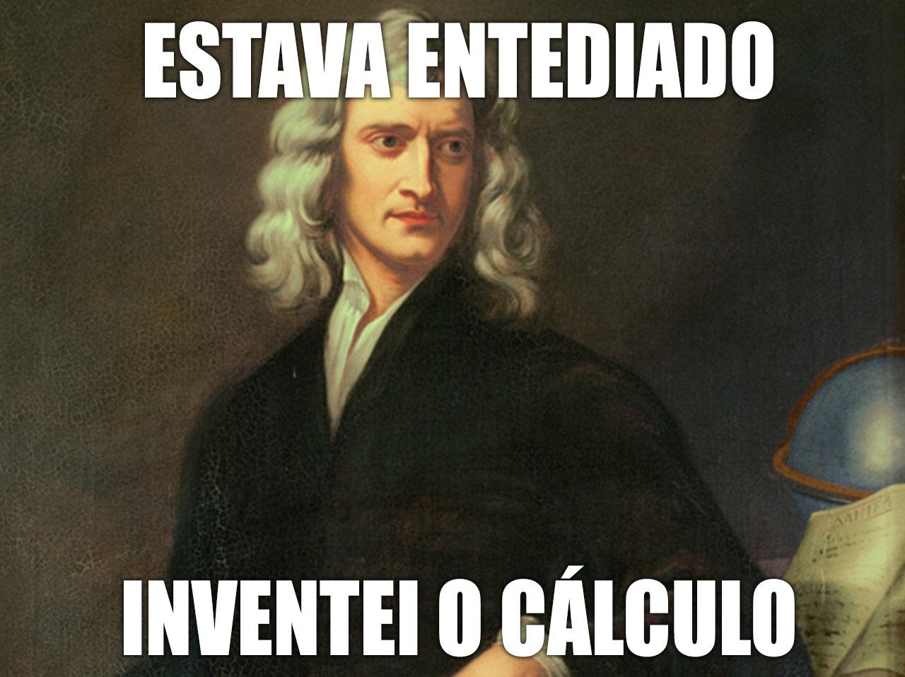 isaac-newton-meme