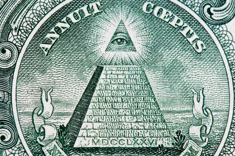 Resultado de imagem para imagem para conspiração