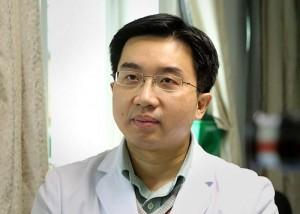 Dr yuang jin