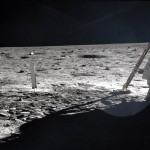 Créditos da Imagem: NASA.