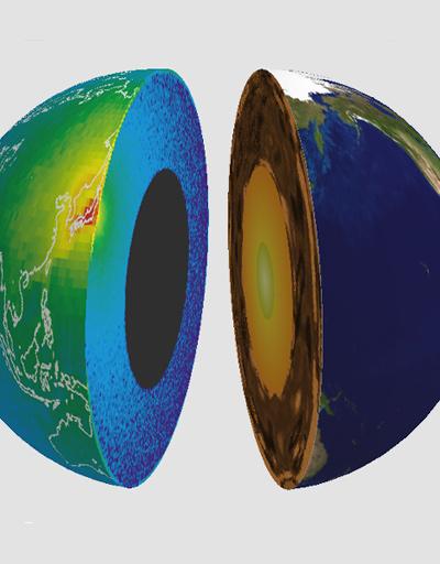 Imagem cortesia da Universidade de Stanford.