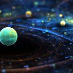 Philosophy and Quantum Mechanics