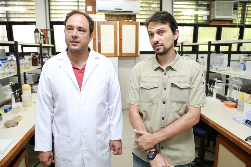 Carlos-Augusto-Jaleco-e-Nelson-Poti-Natuprotein-02-1024x683