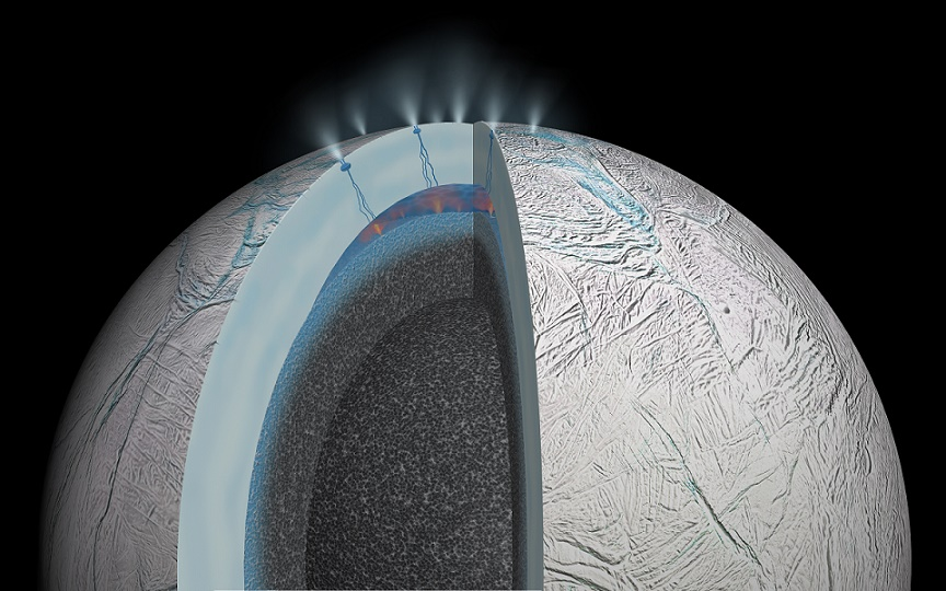 Hydrothermal_activity_on_Enceladus
