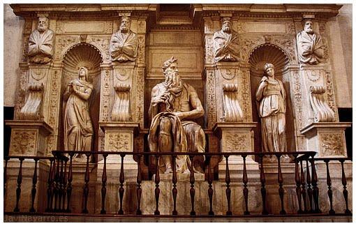 Com a psicanálise, tudo passa a ter explicação, do monoteísmo e dos chifres na estátua de Moisés até a clínica e a antropologia. Mas isso não necessariamente é bom.