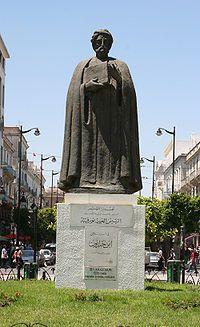 200px-ibn_khaldoun-kassus