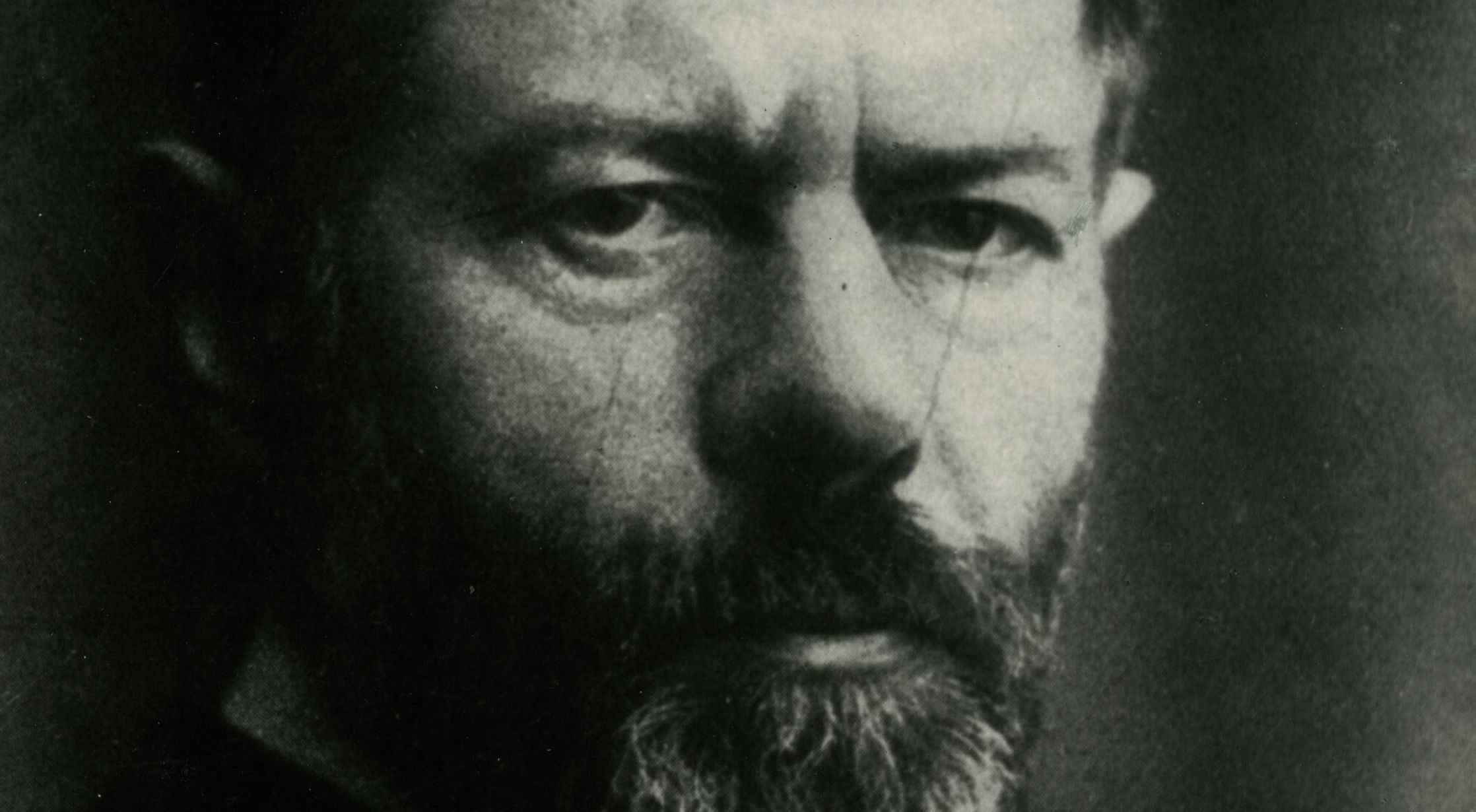 max weber life accomplishments Max weber grew up in a protestant family his mother, who was from a southern german protestant background, would remain a powerful moral force in his life.
