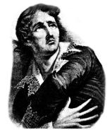 pedroabelardo