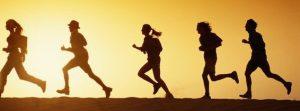 exercicios-aerobicos4-566x210