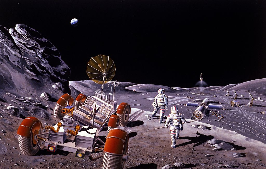 1024px-moon_colony_with_rover