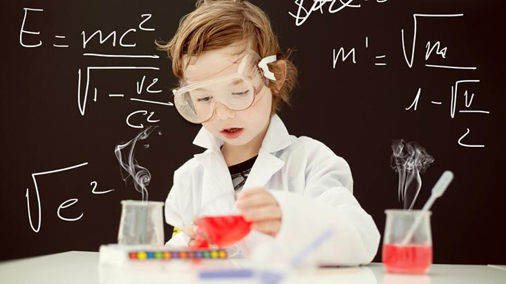 cr-dentro-casa-experimentos-cientificos-d-732x412