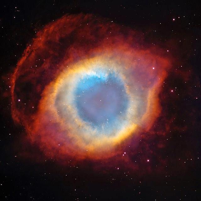 nebulosa-helix