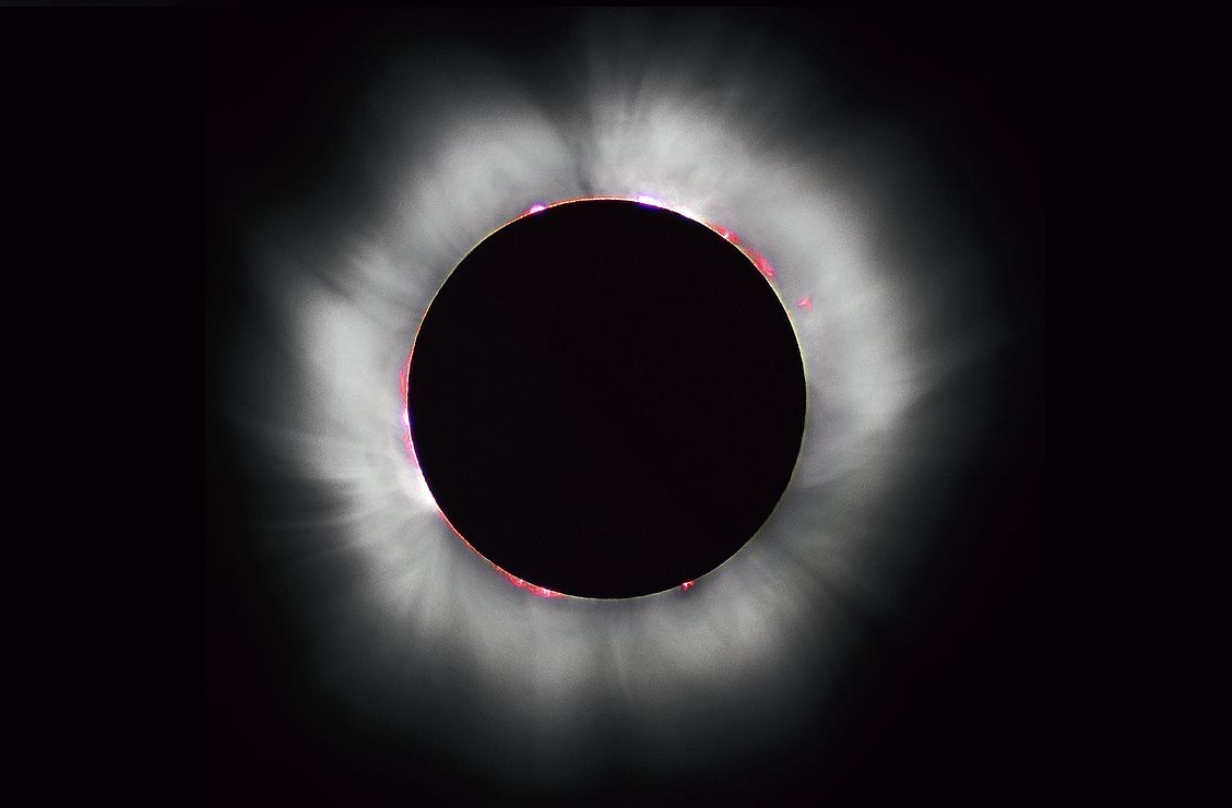 solar_eclipse_1999_4