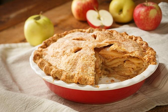 apple-pie-recipe17
