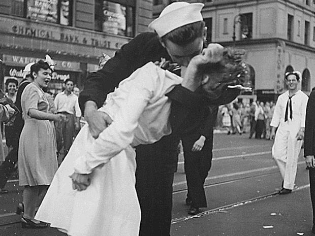 kiss-photo-original