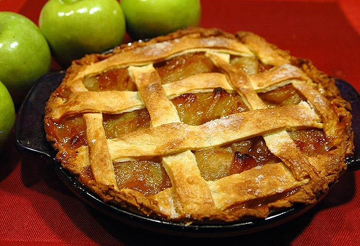 receta-de-pie-de-manzana