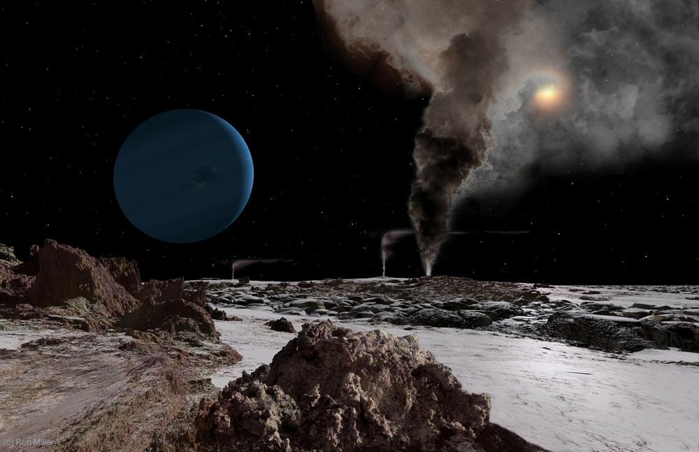 sunrise-neptunus-a226f018ade56ec4eefd5b567dbdd68b